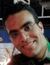 Maykon Martins de Souza