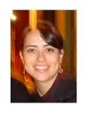 Melissa Machado Viana