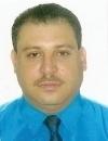 Merhi Mohamad Huleihel