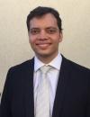 Messias Pereira Cardoso