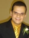Meuze Alex Vieira Santana