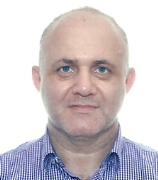 Michel Jorge Cecilio