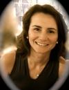 Michele Silva Thomaz