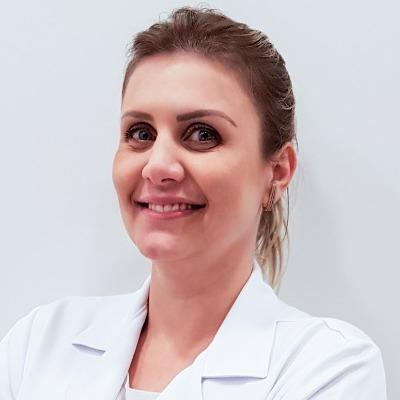Michelle C Herrmann