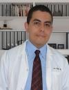 Miguel Angelo Braga Reis