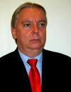 Miguel Angelo Perez Lopez