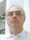 Miguel Jose Elvira