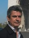 Miguel M Amaral Neto