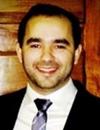 Mikael Vieira da Silva
