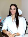 Milane Caroline de Oliveira Valdek