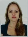 Milene Abdo Lacerda Hosth Matedi Conhalato
