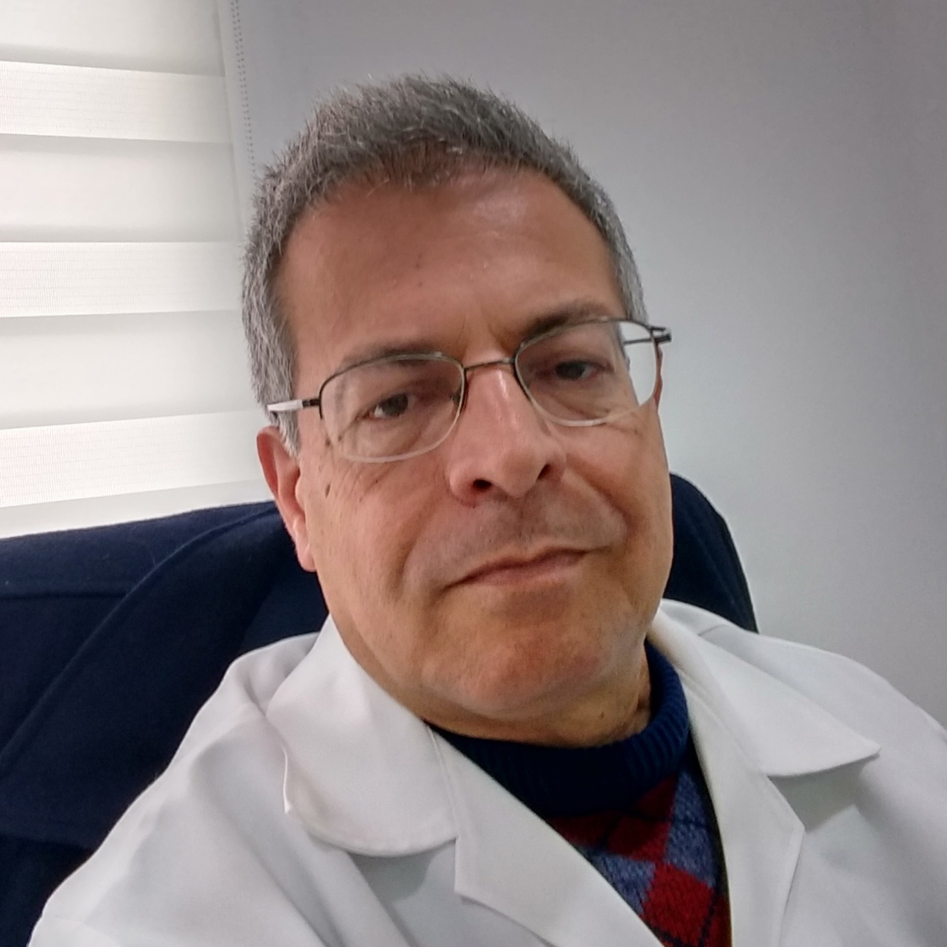 Milton Carlos Malaghini