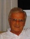 Milton Cesar Scaramuzza