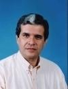 Milton de Britto Machado Filho