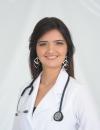 Mirella Alves da Cunha