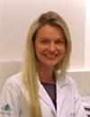 Miriam Kuster Huber