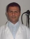 Mohamad Hassan Omairi