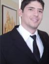 Moises Moraes Lima