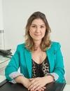 Mônia Gisa Bresolin