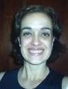 Mônica Beatriz Rondina Brandão