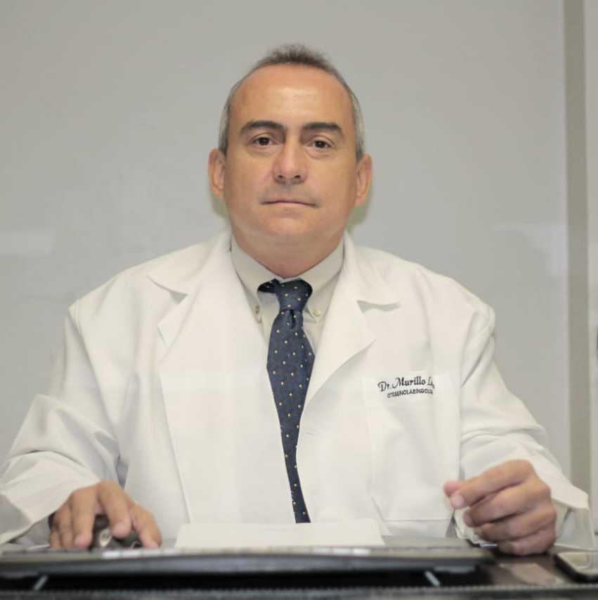 Murillo Freire Lobato