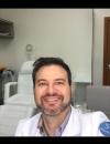 Murilo de Oliveira Lima Carapeba
