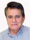 Murilo de Souza Morhy