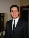Murilo Ferreira Caetano