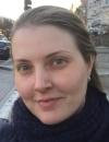 Nadja Zennig