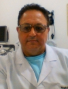 Nagib Elias Quedi