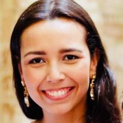 Naiara de Sousa Nogueira