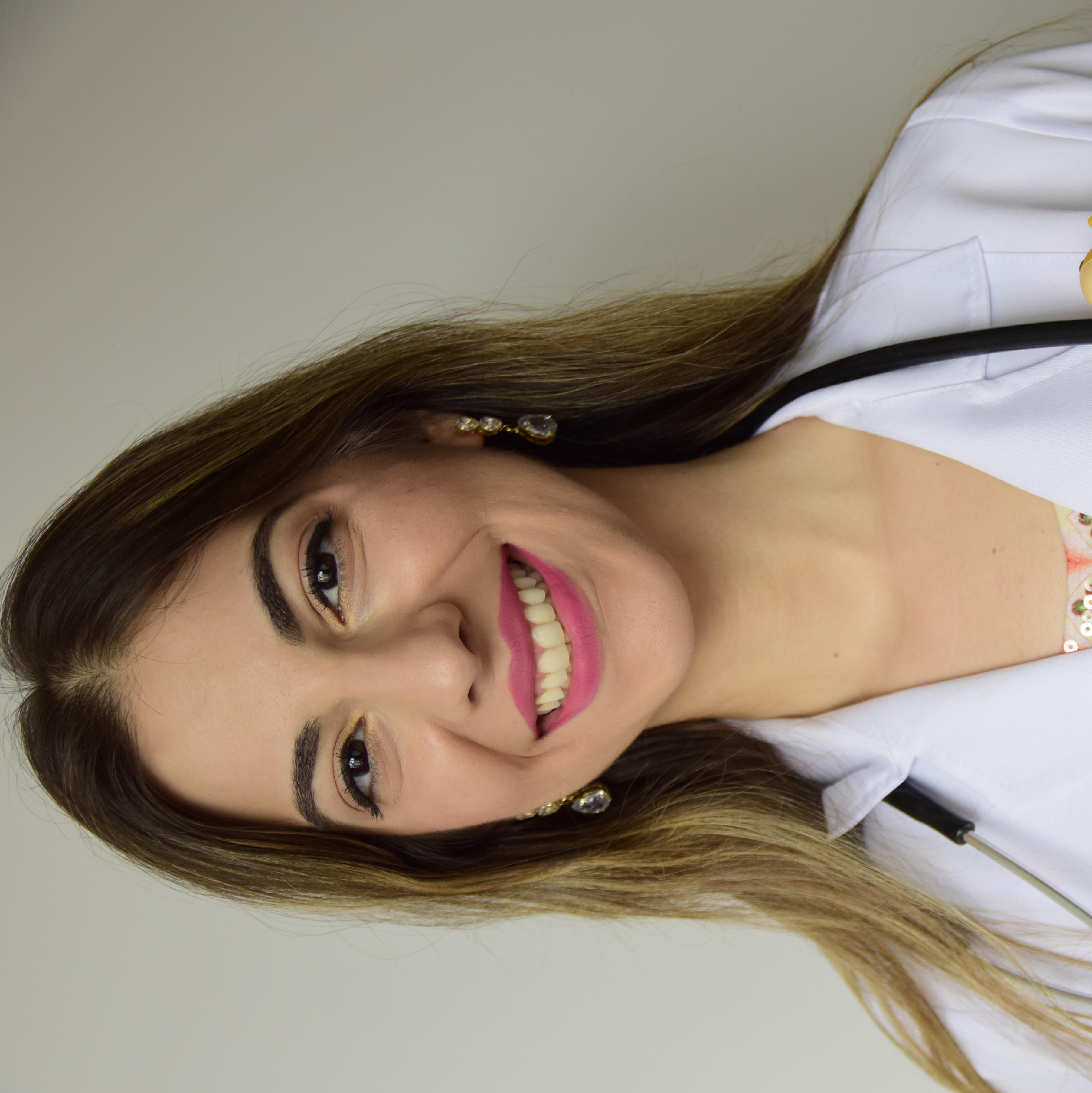 Nathalia Alfaix Martins Palheiro Vicente