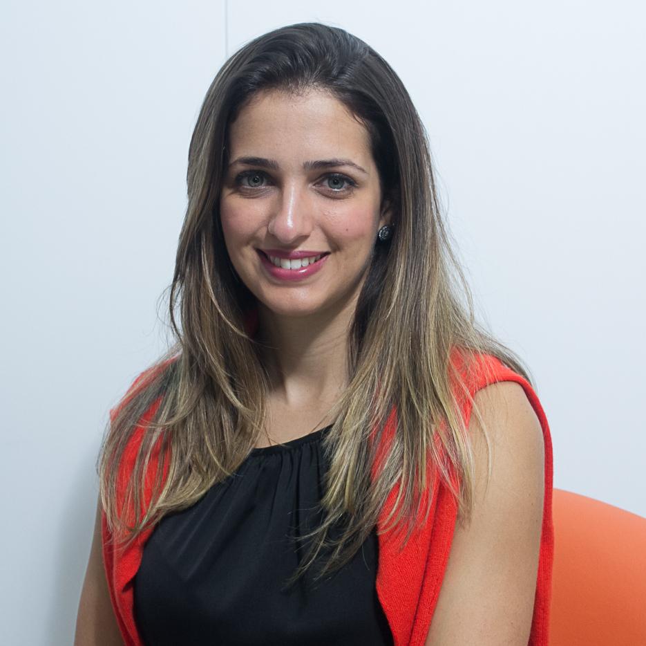 Nathália Filgueiras de Souza