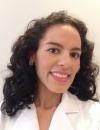 Nathalie Cirilo