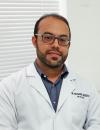 Nathanael Batista Modesto Silva