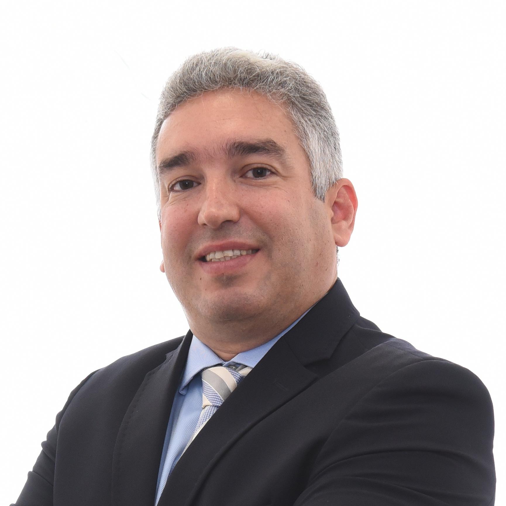 Nicolas Gonçalves Lamas