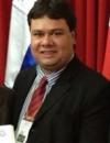 Niedson Thiago Pereira Cavalcante