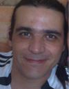 Nilo David Paro