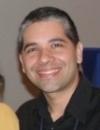 Nilton Carlos dos Santos Rodrigues