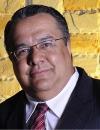 Nivaldo Pereira Alves