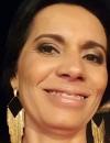 Nivea Adriana Santos