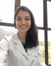 Larissa Araújo Lobato Nunes
