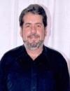 Octavio Augusto Coelho da Silva Assumpcao