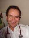 Oliveira Pereira da Silva Alexandre