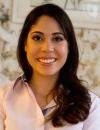 Olivia Meira Dias