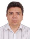 Orlando Barbosa Paz Filho