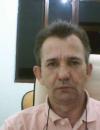 Oscar Peixoto Guimaraes