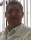 Osmarildo Abreu de Souza