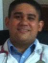 Pablo Vinicius Silveira Feitoza