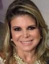 Paola Kelly Binda